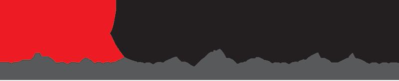 PRomote - PR Marketing Communications - New Zealand