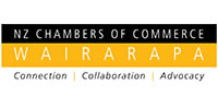 Wairarapa Chamber Of Commerce New