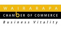 Wairarapa Chamber Of Commerce