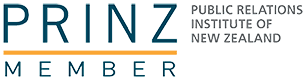 PRINZ Member Promote PR V3