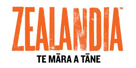 Zealandia Promote PR